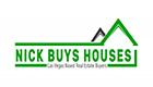 nick buys houses