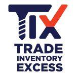 tix auction